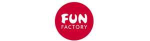 FUN FACTORY Online-Shop