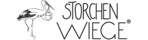 Storchenwiege® Online-Shop